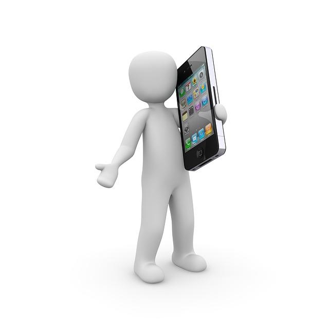 Mobilfunkverträge miteinander vergleichen