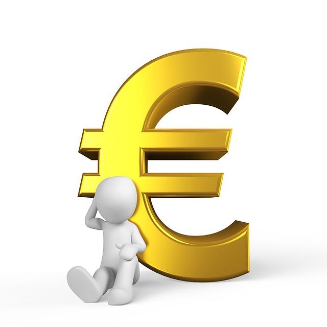 Kreditkostenvergleich