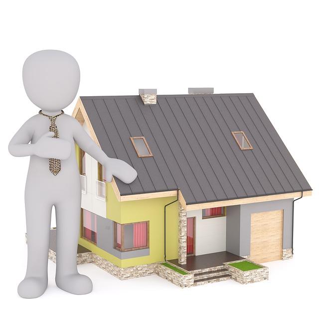 finanzieren Sie Ihr Eigenheim